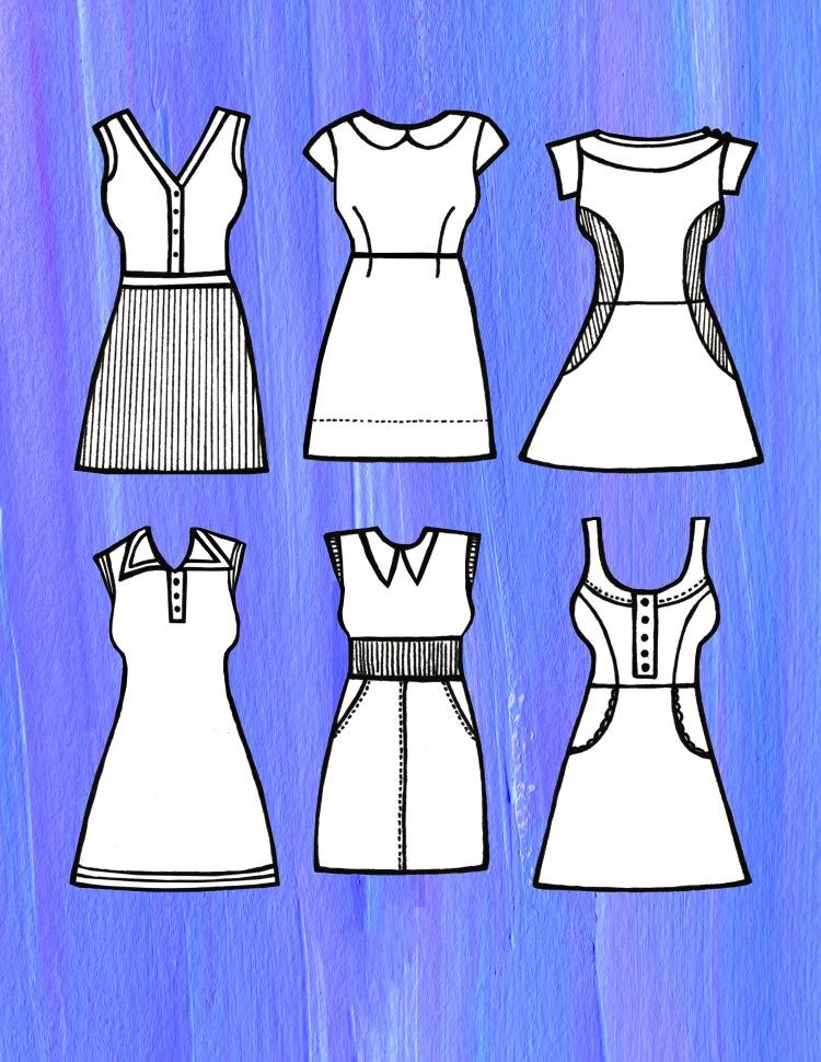 paperdresses_blue_FRANCINE_100